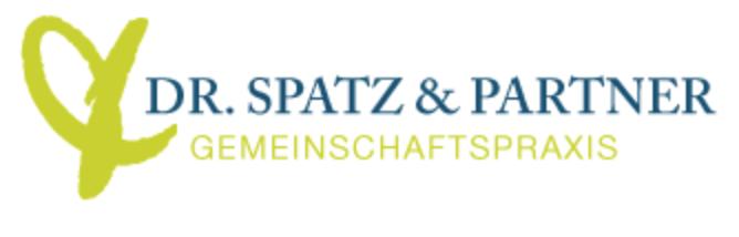 Praxis Spatz in